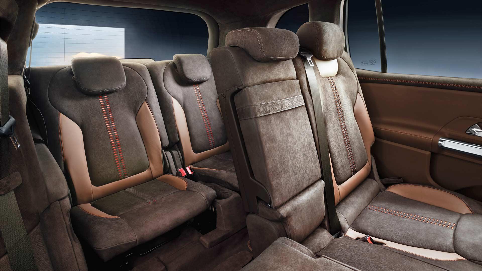 Mercedes-Benz-Concept-GLB-Interior_4