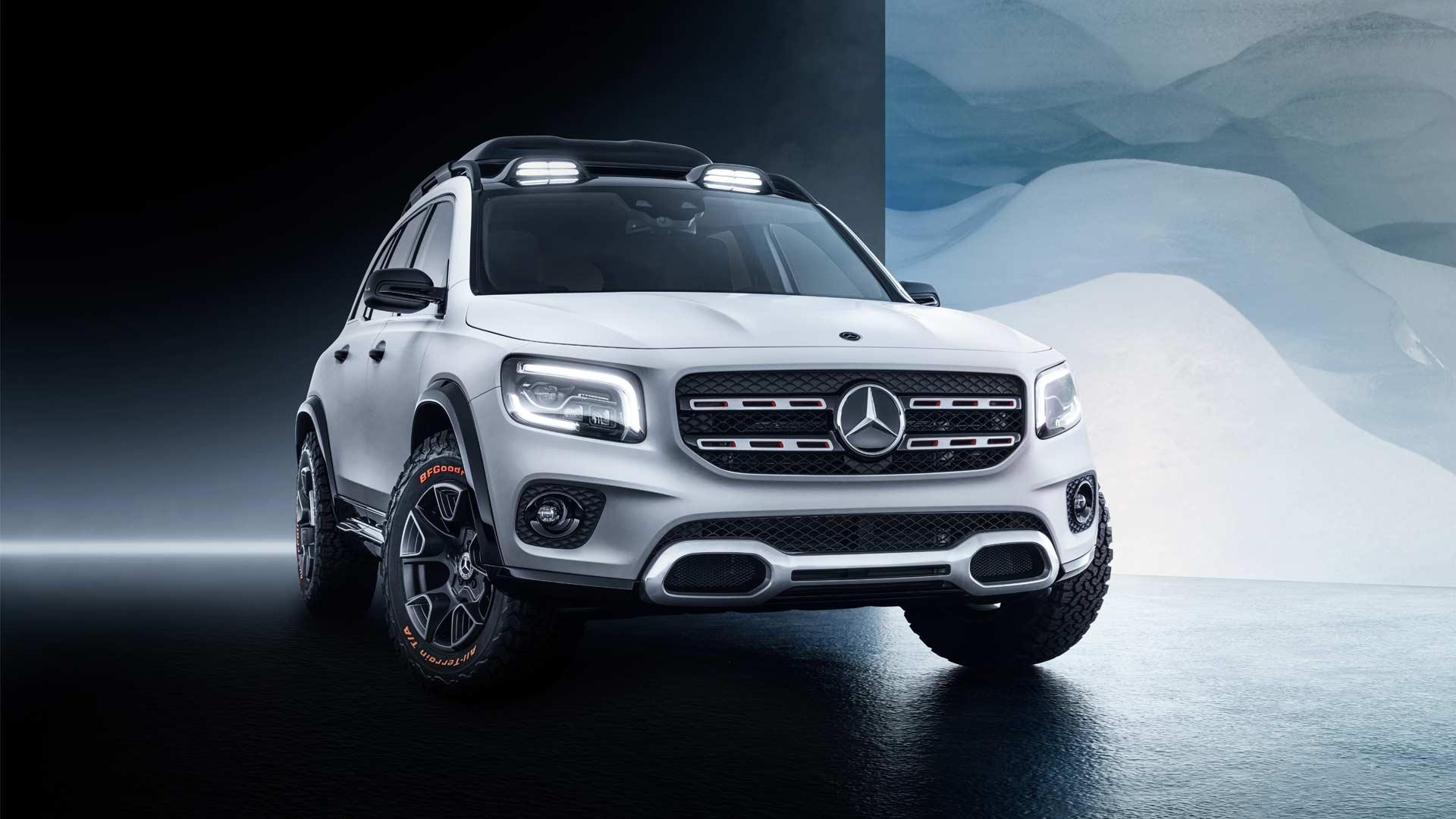 Mercedes-Benz-Concept-GLB