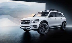 Mercedes-Benz-Concept-GLB_2