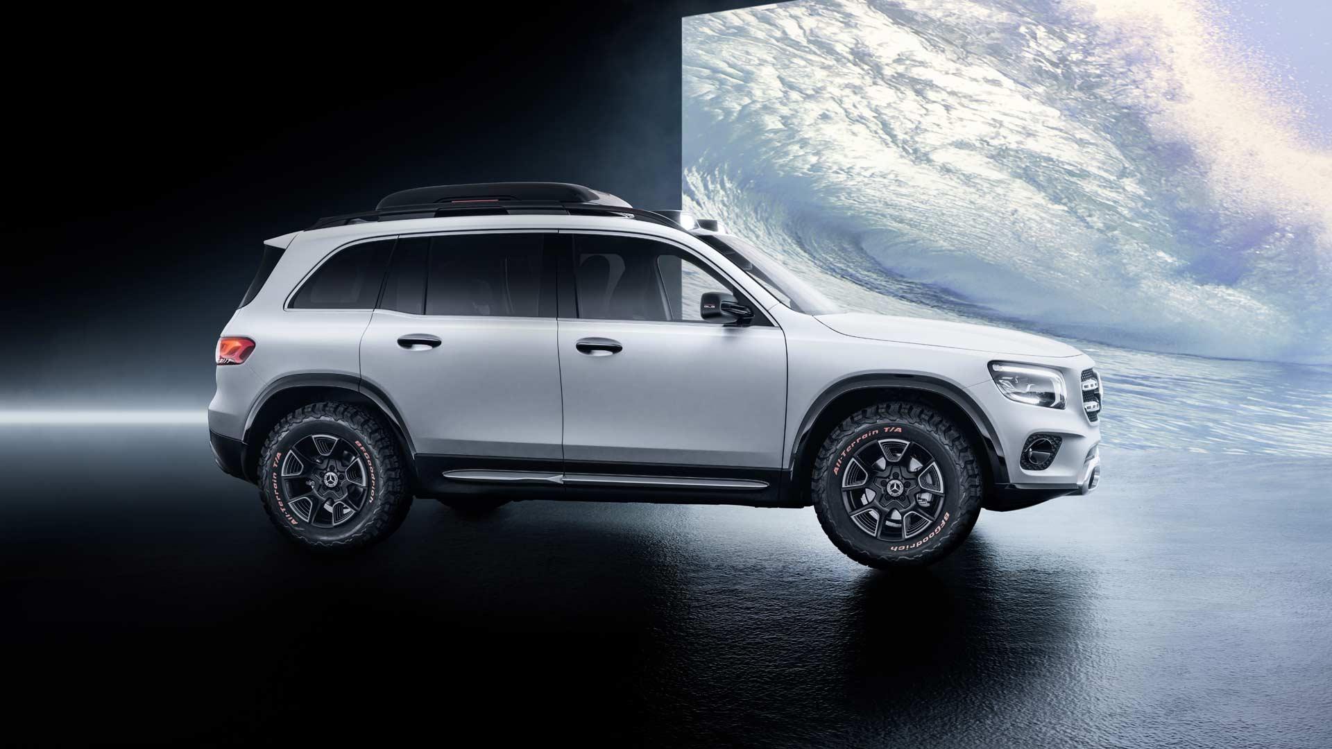 Mercedes-Benz-Concept-GLB_3