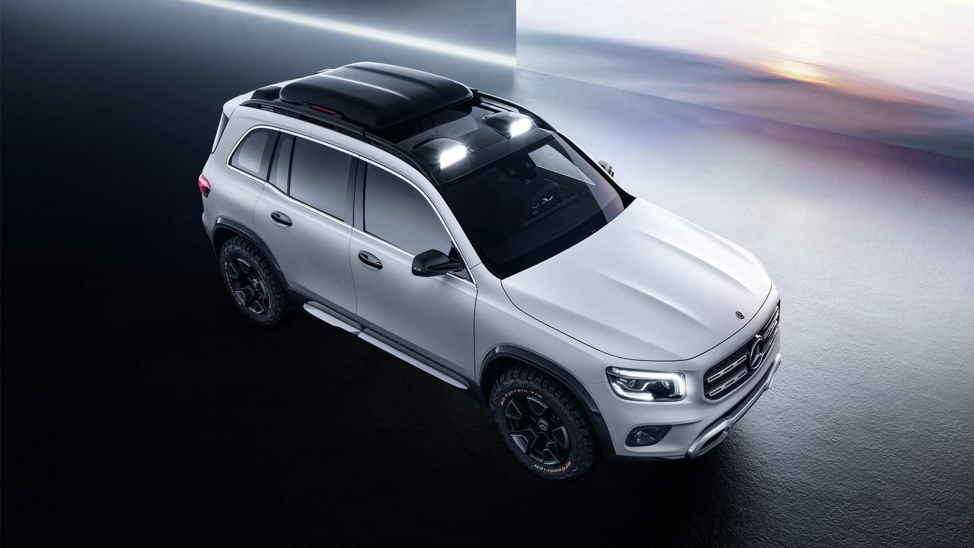 Mercedes-Benz-Concept-GLB_4