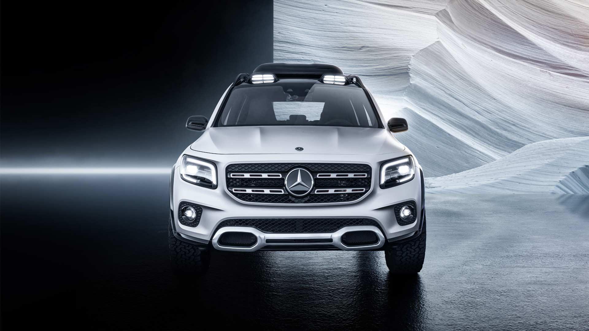 Mercedes-Benz-Concept-GLB_5