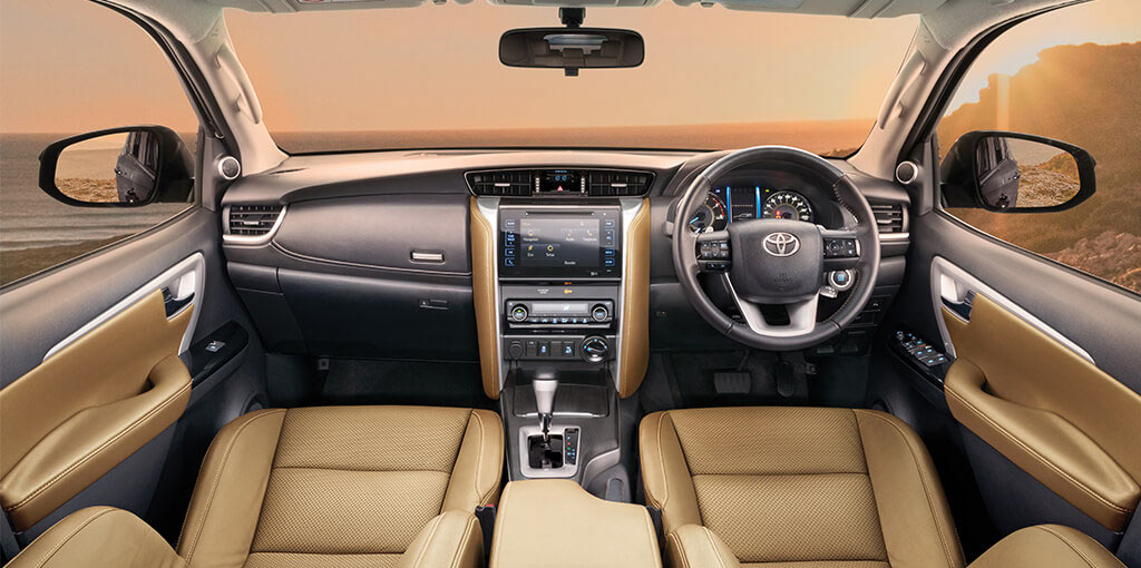 Toyota-Fortuner-Chamois-Colour-Interiors