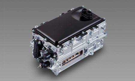 Toyota-Power-Control-Unit-PCU