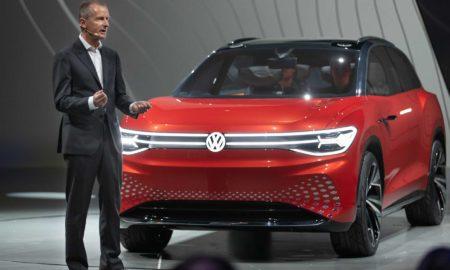 Volkswagen-ID.-ROOMZZ-concept