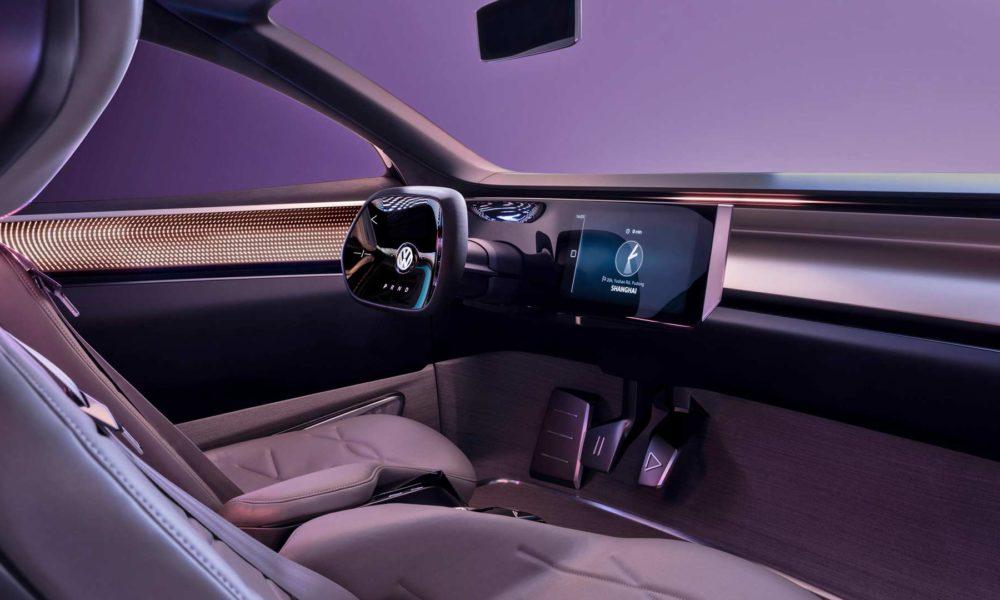 Volkswagen-ID.-ROOMZZ-concept-Interior