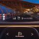 Volkswagen-ID.-ROOMZZ-concept-Interior-Head-Up-Display