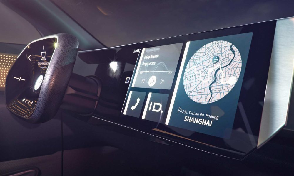 Volkswagen-ID.-ROOMZZ-concept-Interior-Infotainment-Screen-digital cockpit