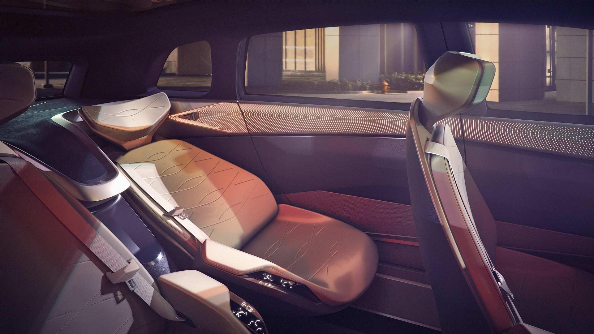 Volkswagen-ID.-ROOMZZ-concept-Interior_2