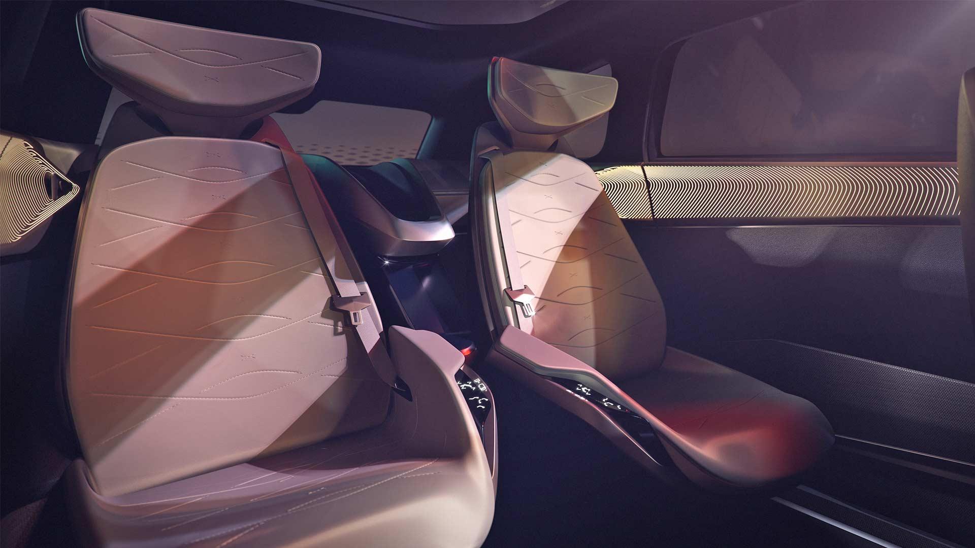 Volkswagen-ID.-ROOMZZ-concept-Interior_3