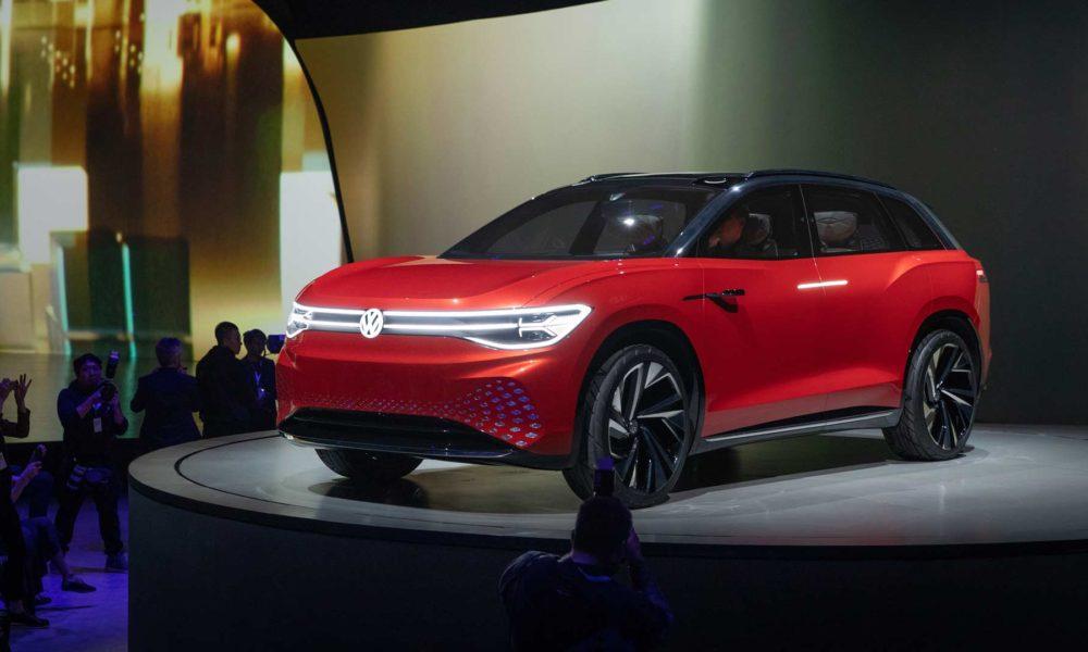 Volkswagen-ID.-ROOMZZ-concept_2
