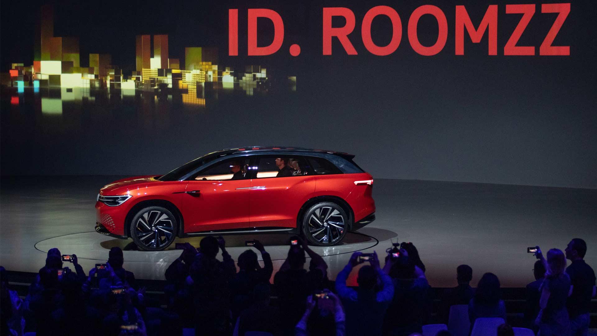 Volkswagen-ID.-ROOMZZ-concept_3