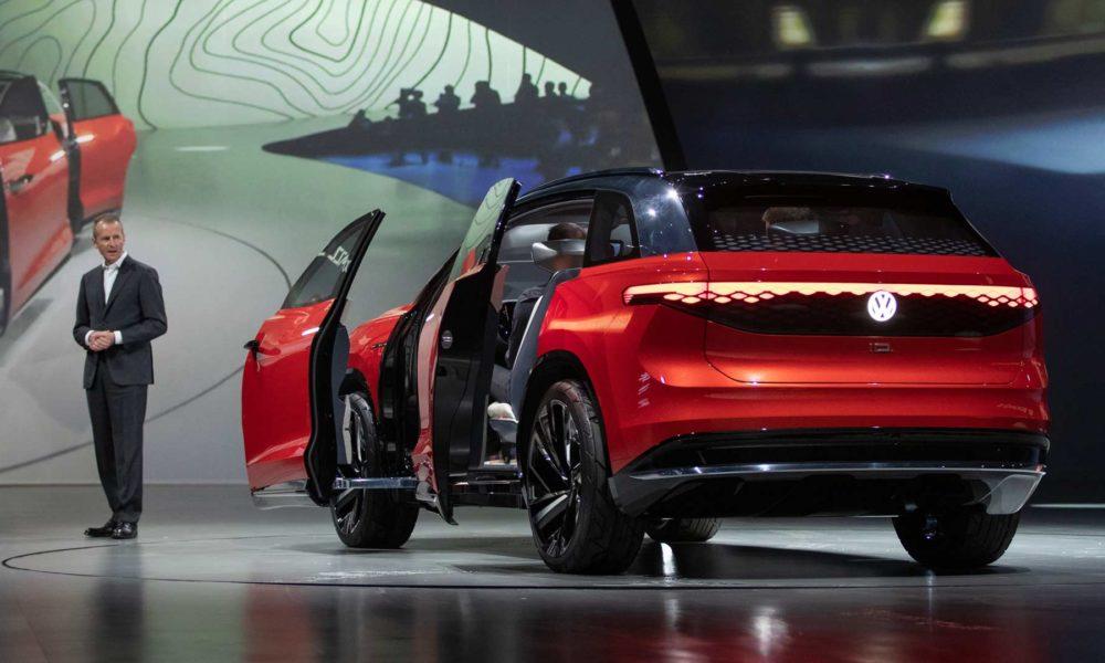 Volkswagen-ID.-ROOMZZ-concept_5