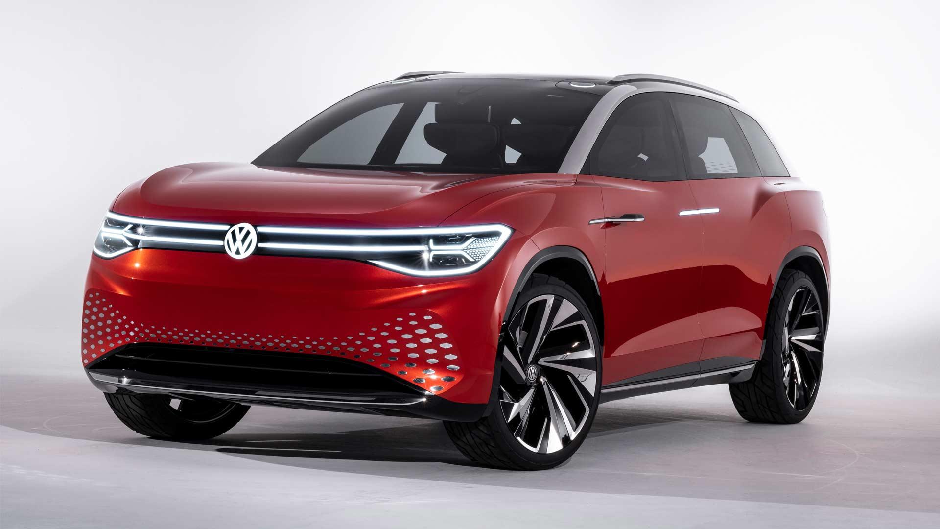 Volkswagen-ID.-ROOMZZ-concept_6