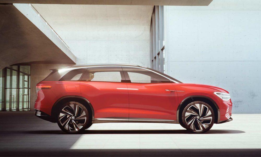 Volkswagen-ID.-ROOMZZ-concept_7