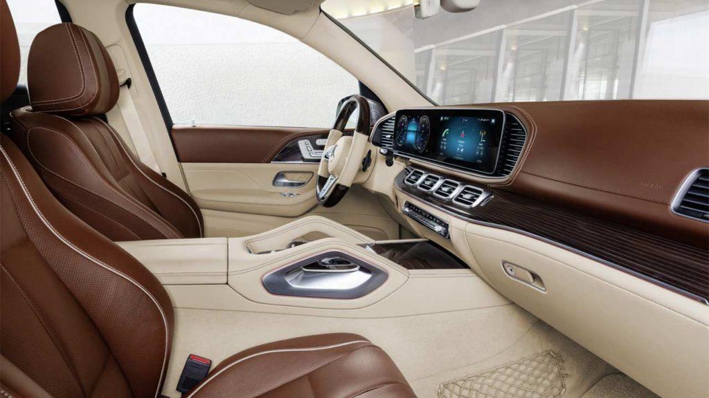 Mercedes-Maybach-GLS-600-4Matic_interior_front_seats