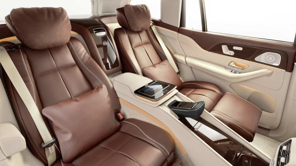 Mercedes-Maybach-GLS-600-4Matic_interior_rear_seats