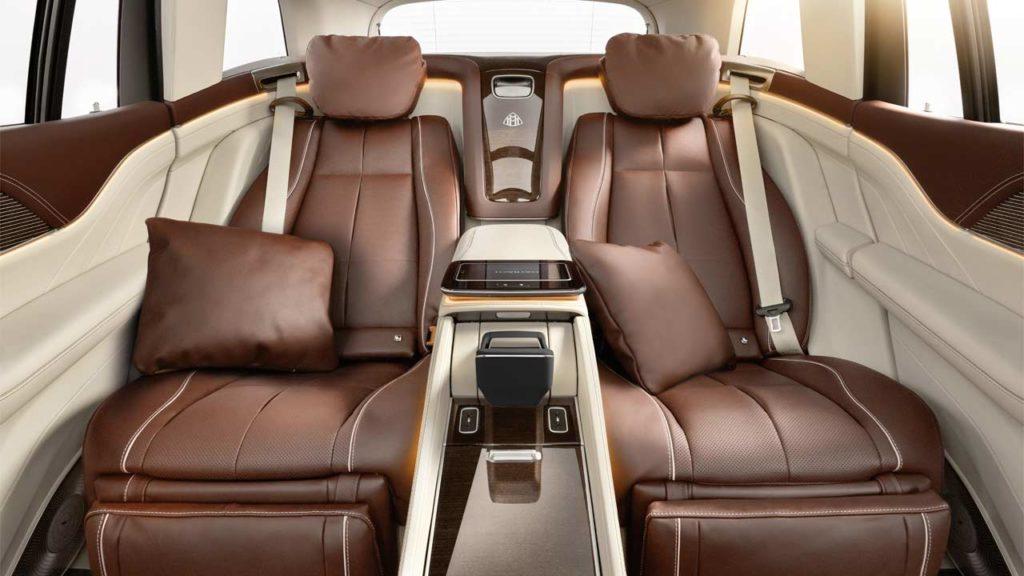 Mercedes-Maybach-GLS-600-4Matic_interior_rear_seats_2