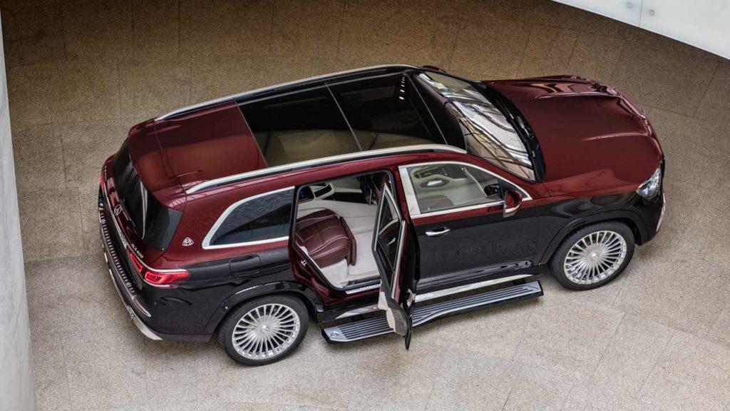 Mercedes-Maybach-GLS-600-4Matic_top