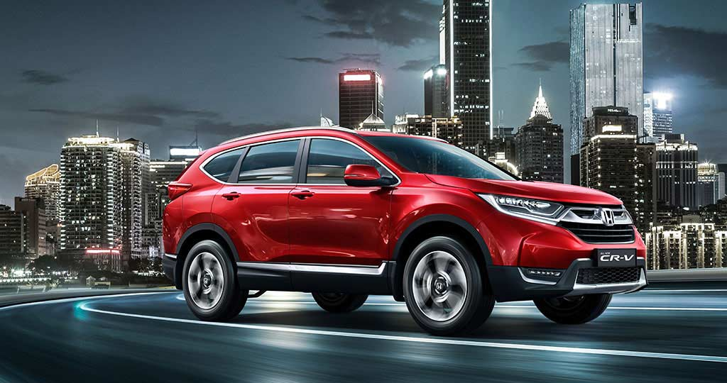 March 2020 Sales Honda Cars India Down 78 5 Autodevot