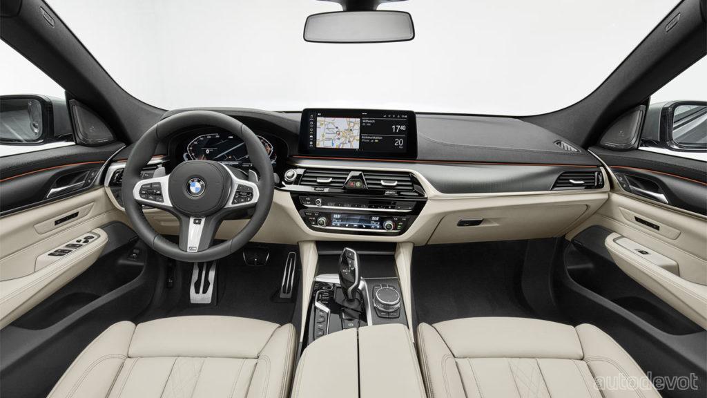 2020-BMW-6-Series-Gran-Turismo-facelift_interior_2