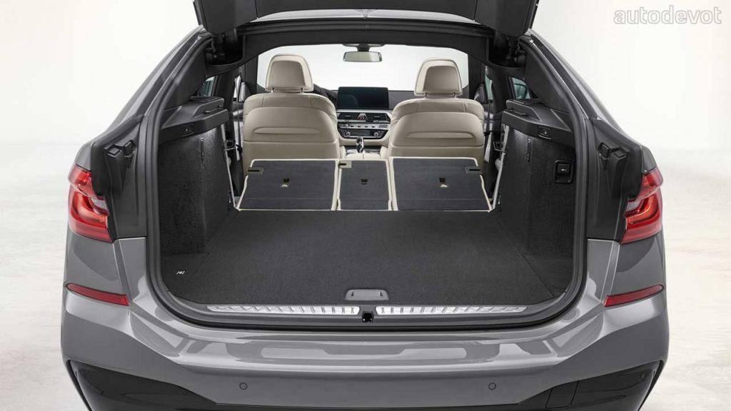 2020-BMW-6-Series-Gran-Turismo-facelift_interior_boot