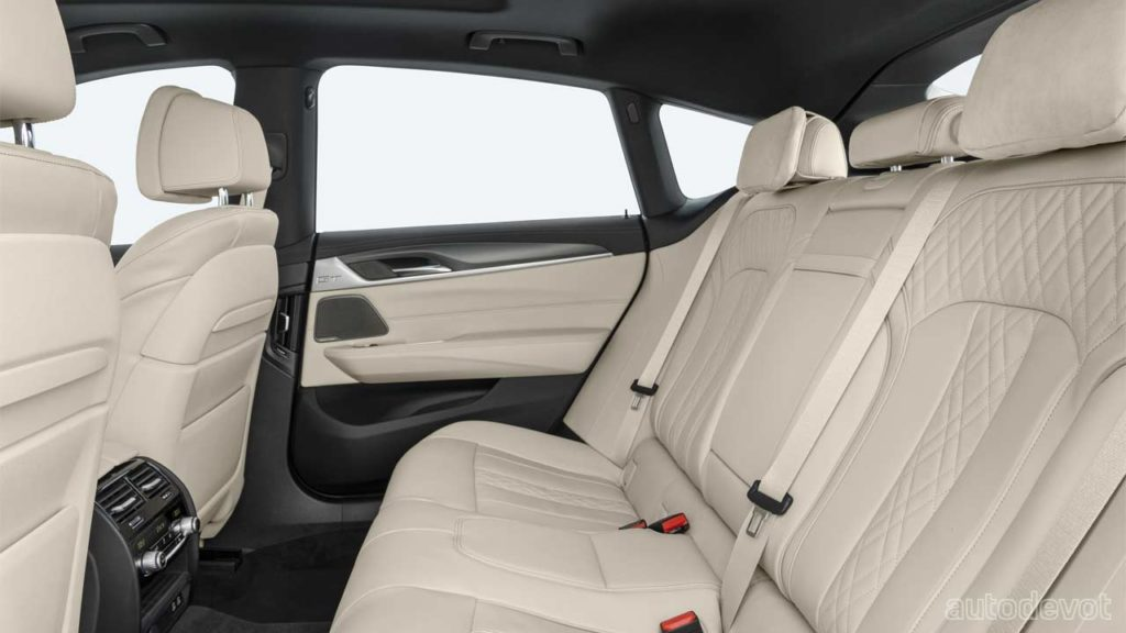 2020-BMW-6-Series-Gran-Turismo-facelift_interior_rear_seats
