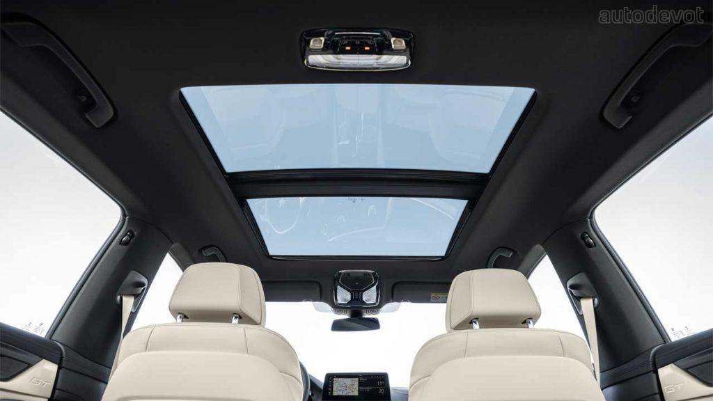 2020-BMW-6-Series-Gran-Turismo-facelift_interior_sunroof