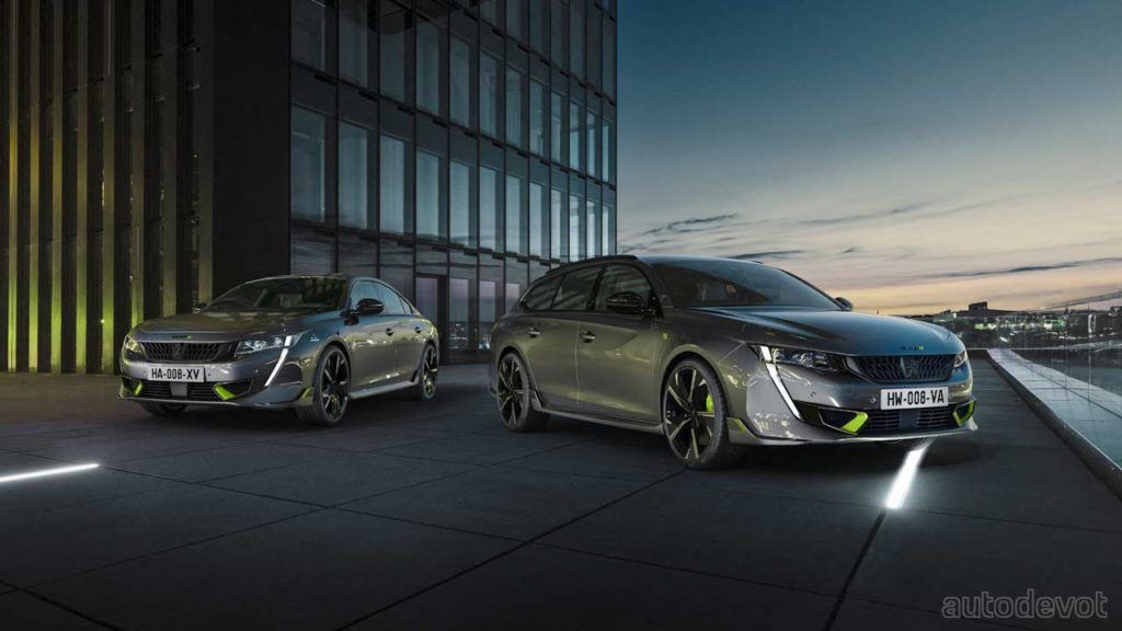 Peugeot-Sport-Engineered-508-and-wagon