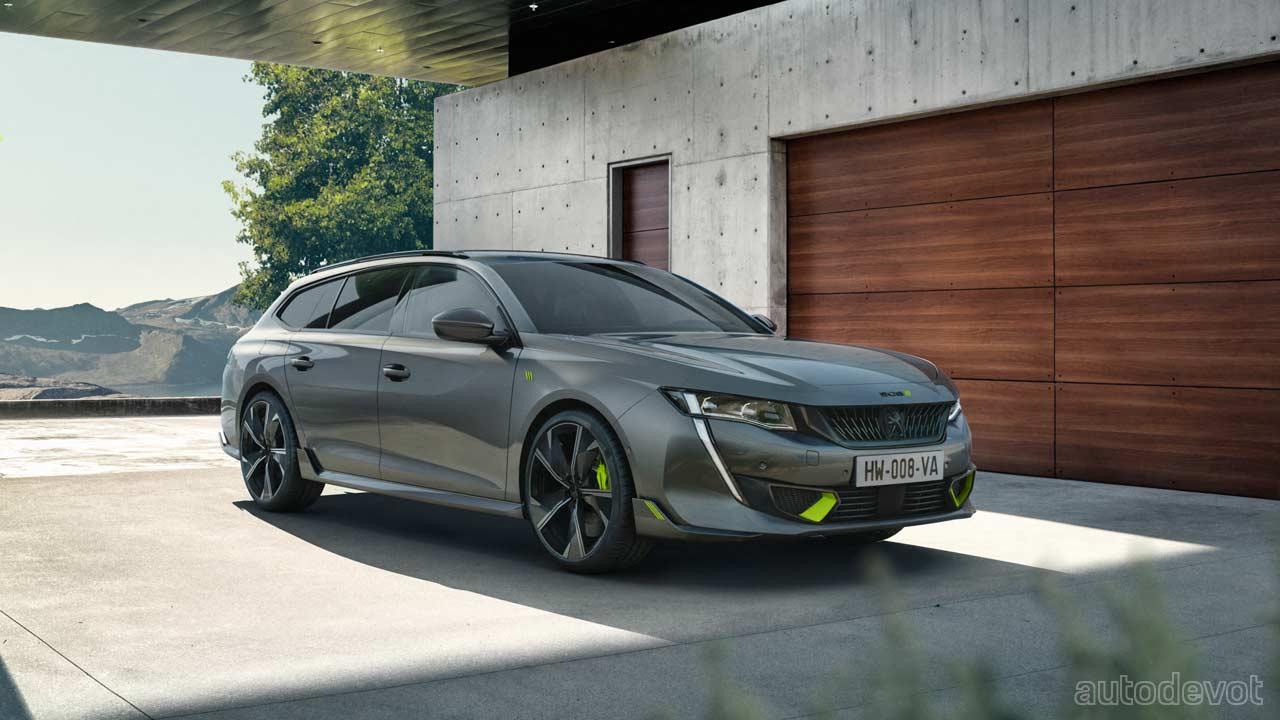 Peugeot-Sport-Engineered-508-wagon