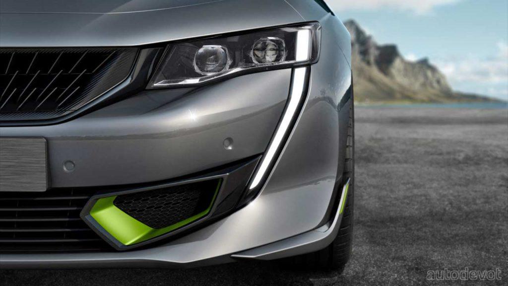 Peugeot-Sport-Engineered-508_headlights