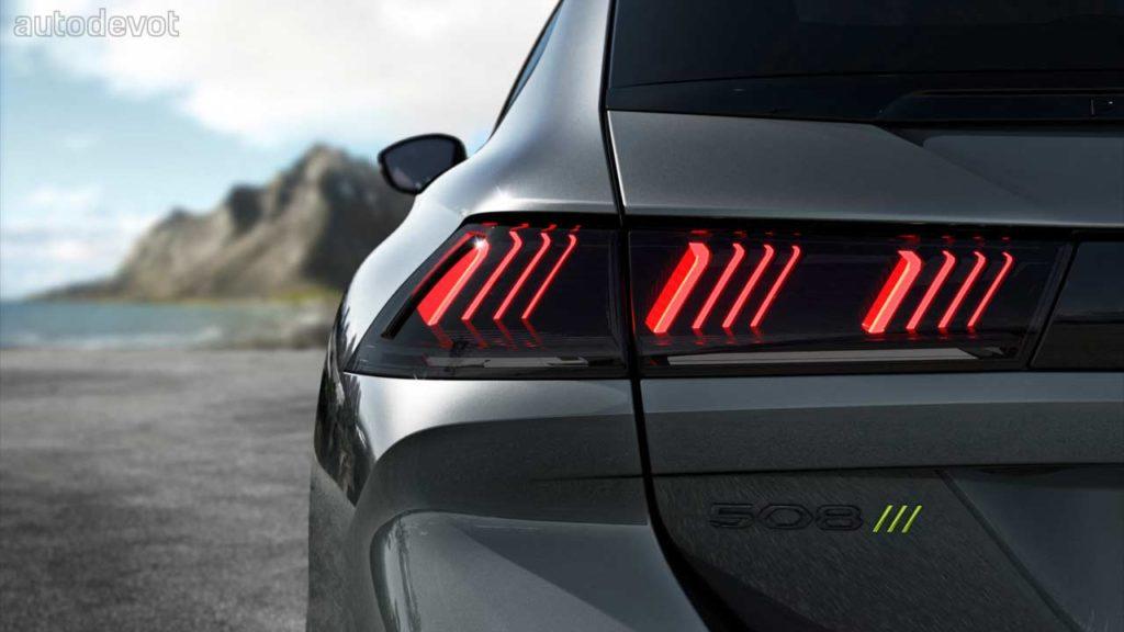 Peugeot-Sport-Engineered-508_taillight