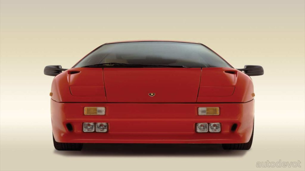 1990-Lamborghini-Diablo_front