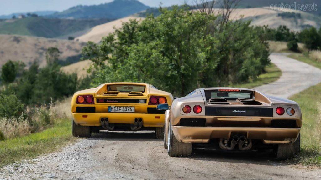 Lamborghini-Diablo_8