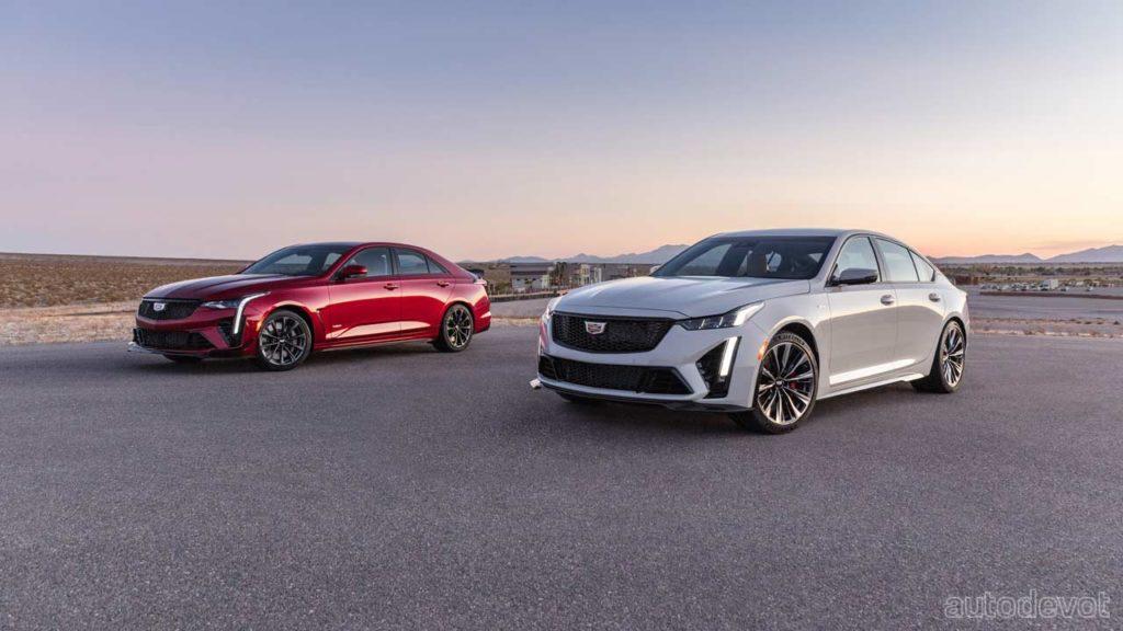 2022-Cadillac-CT4-V-and-CT5-V-Blackwing