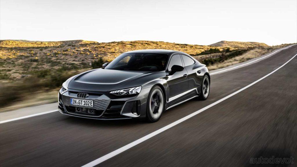 Audi-RS-e-tron-GT_4