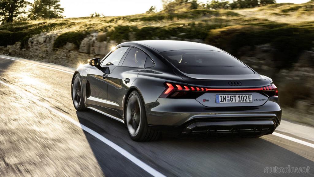 Audi-RS-e-tron-GT_5