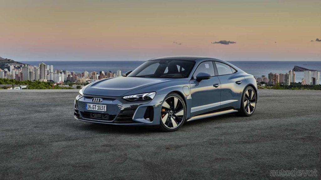 Audi-e-tron-GT-quattro