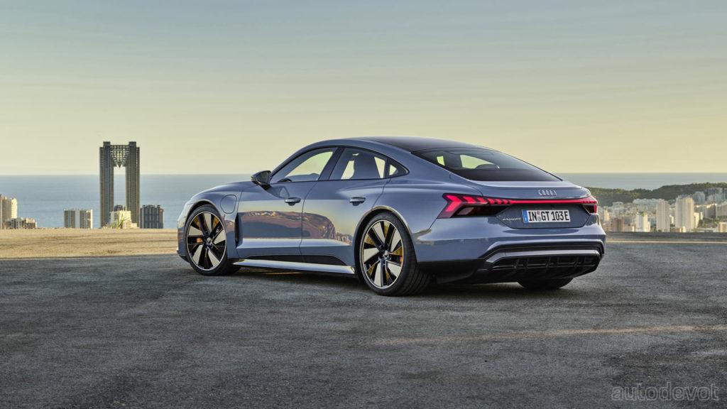 Audi-e-tron-GT-quattro_2