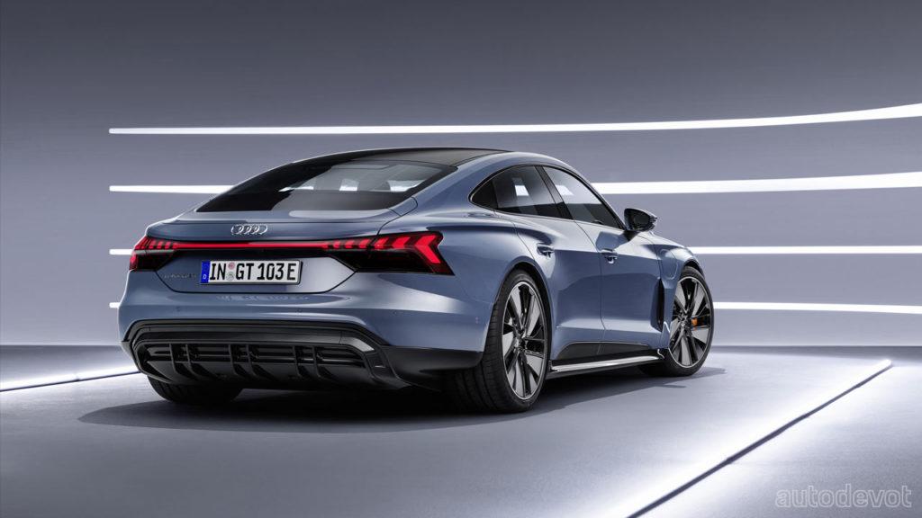 Audi-e-tron-GT-quattro_3