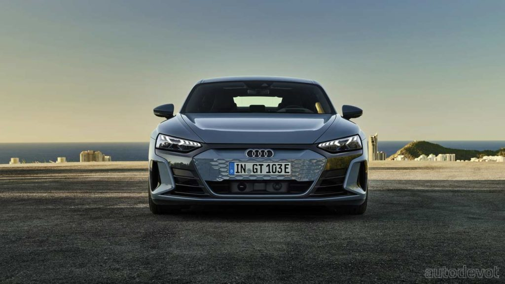Audi-e-tron-GT-quattro_front