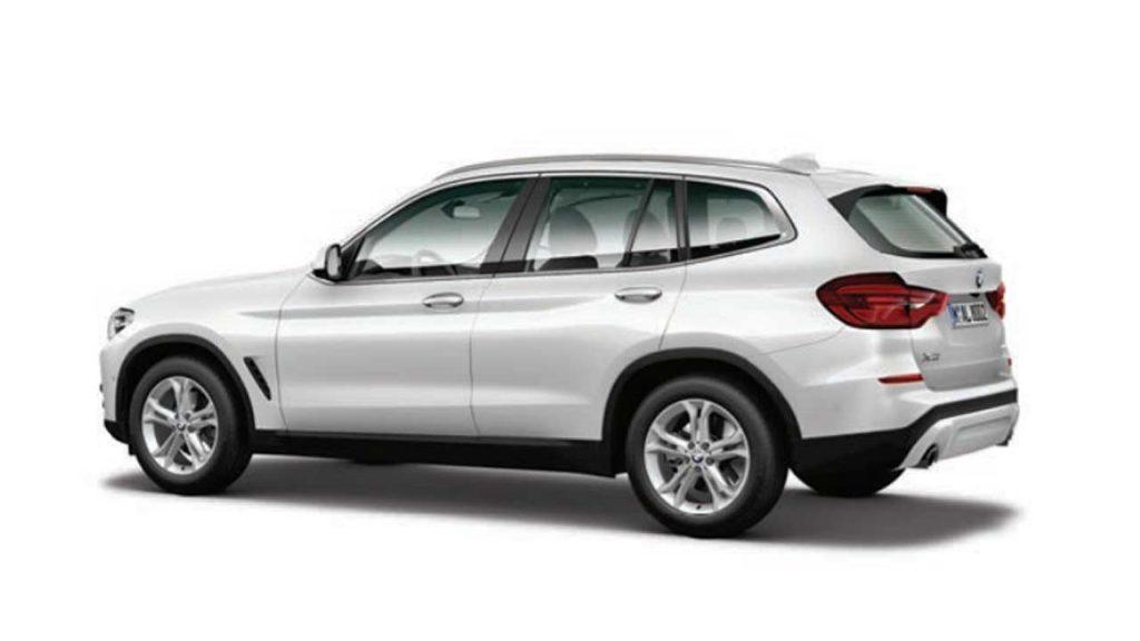 BMW-X3-xDrive30i-SportX_2