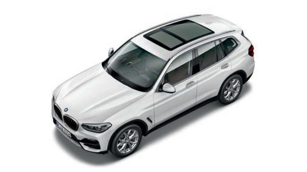 BMW-X3-xDrive30i-SportX_3