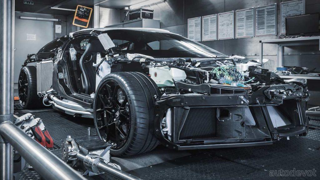 Bugatti-Centodieci-development-prototype_6