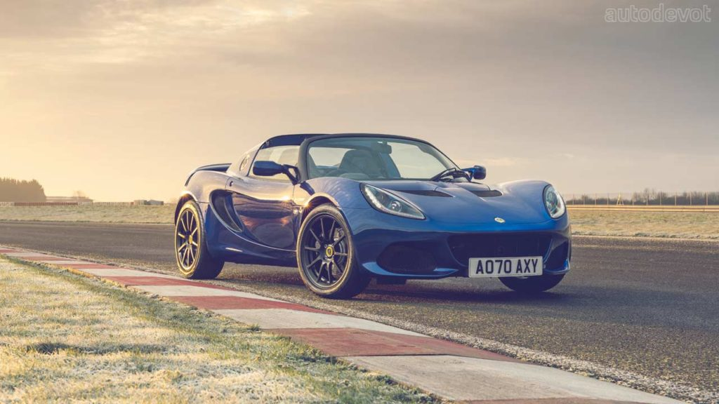 Lotus-Elise-Sport-240-Final-Edition