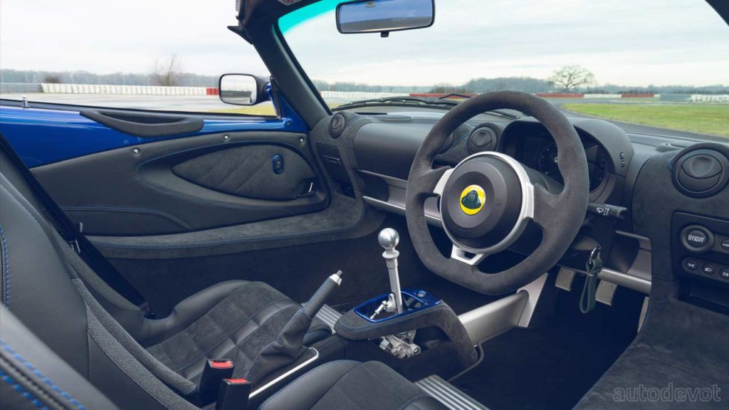 Lotus-Elise-Sport-240-Final-Edition_interior