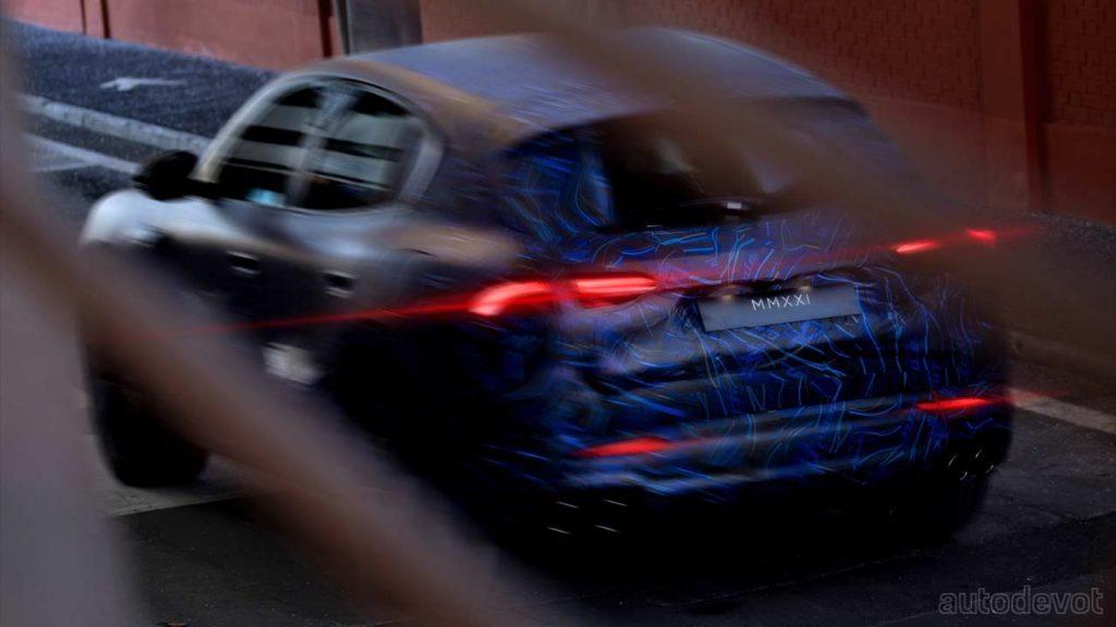 Maserati-Grecale-teaser_2