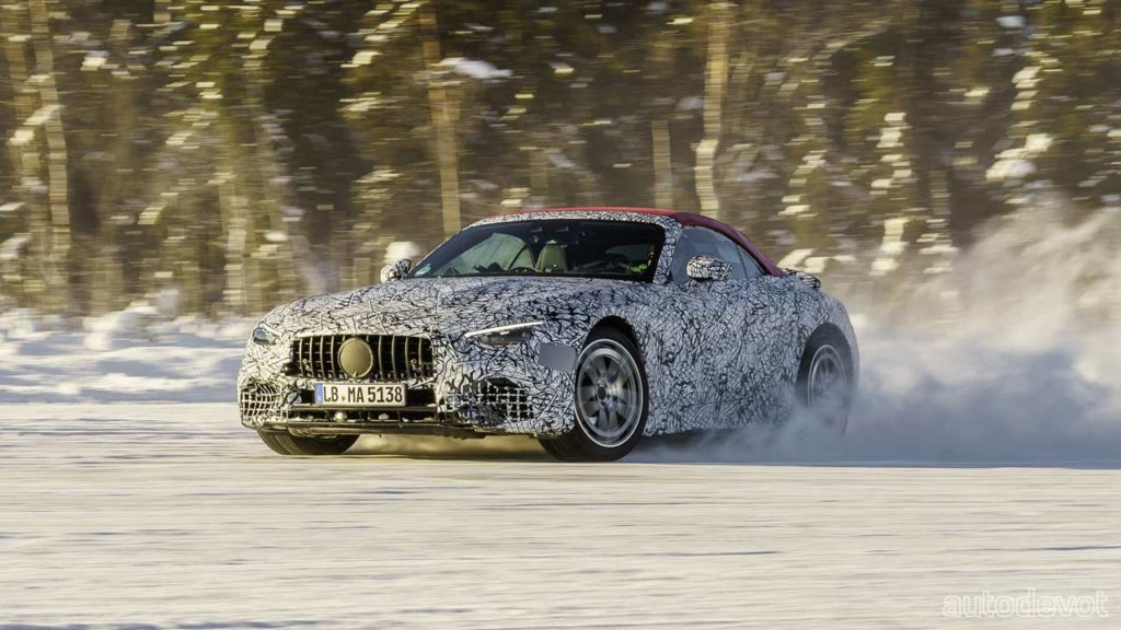 2022-232-model-Mercedes-AMG-SL-prototype_3
