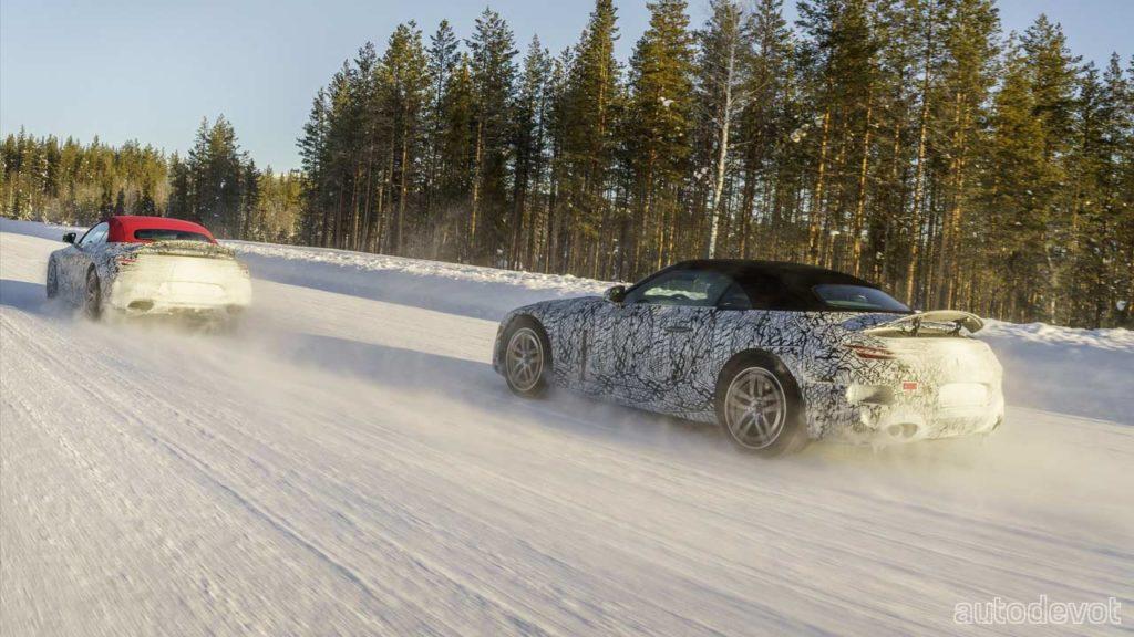 2022-232-model-Mercedes-AMG-SL-prototype_4