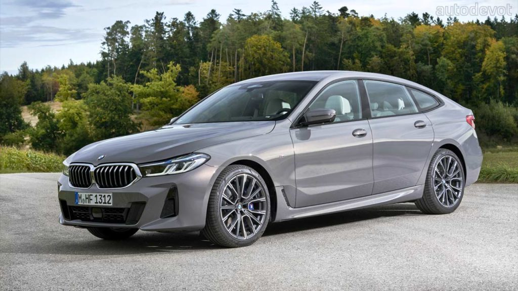 2021-BMW-6-Series-GT-facelift-640i-xDrive